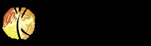 logo-skinette